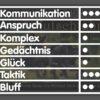 IBKutschf