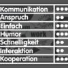 IBTeamworkMusik