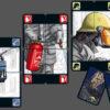 112_Karten