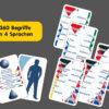 CardArt_Karten