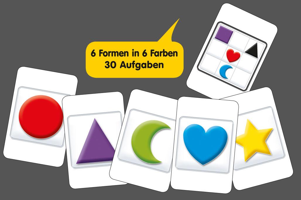 Nett Anzahl Färbung Spiele Fotos - Ideen färben - blsbooks.com