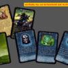 DunkleProphezeiung_Karten