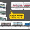 HoechsteEisenbahn_Karten
