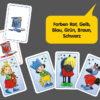 KleinerKoenig_Karten
