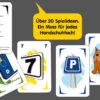 SpassIm-Auto_Karten