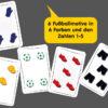 SpeedFussball_Karten