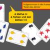 Speed_Karten