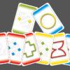 TurnARound_Karten