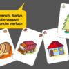 WerHats_Karten